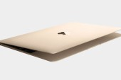 New Apple  MacBook - 2