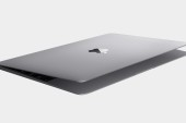 New Apple  MacBook - 4