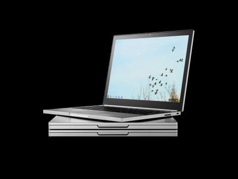 google-chromebook-pixel-2015-hero