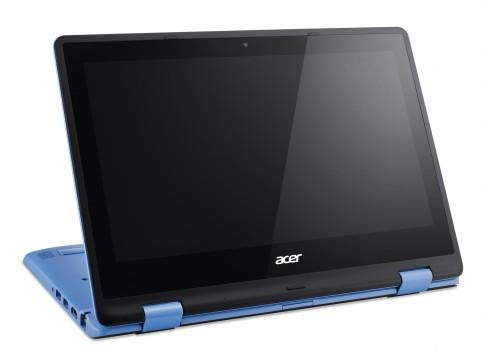 Acer Aspire R11 - 3