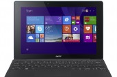 Acer Aspire Switch 10E - 4