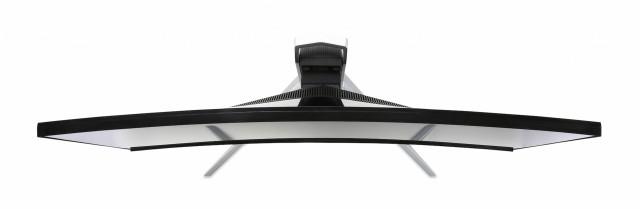 Acer XR341CK - 1