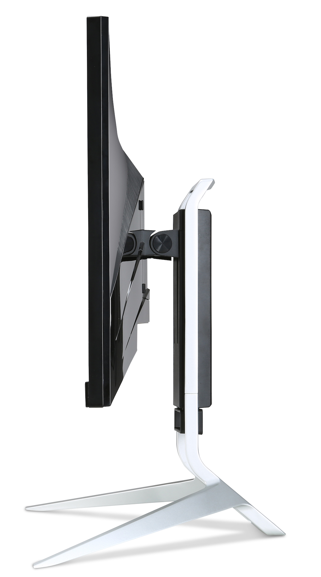 Acer XR341CK - 2