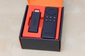 Amazon Fire TV Stick - 2