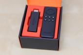 Amazon Fire TV Stick - 2