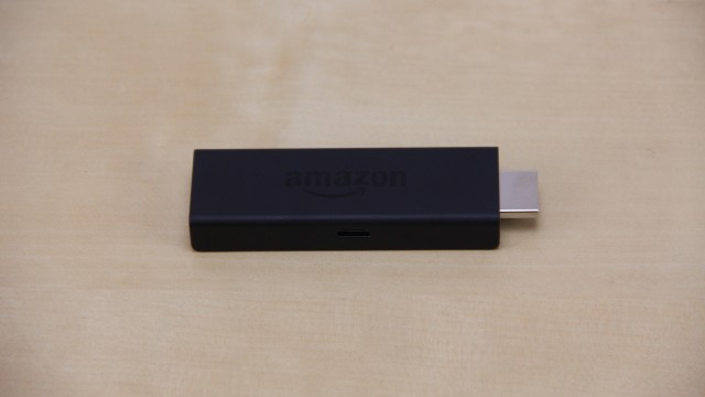 Amazon Fire TV Stick - 4