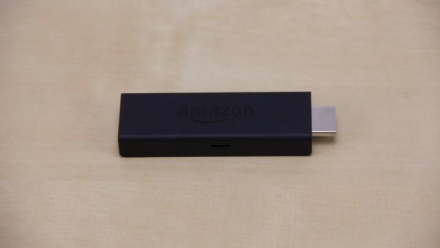 Amazon Fire TV Stick - 4
