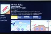 Amazon Fire TV Stick - Games 1