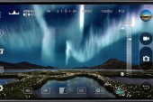 LG G4 Smartphone - 2
