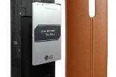 LG G4 Smartphone - 7