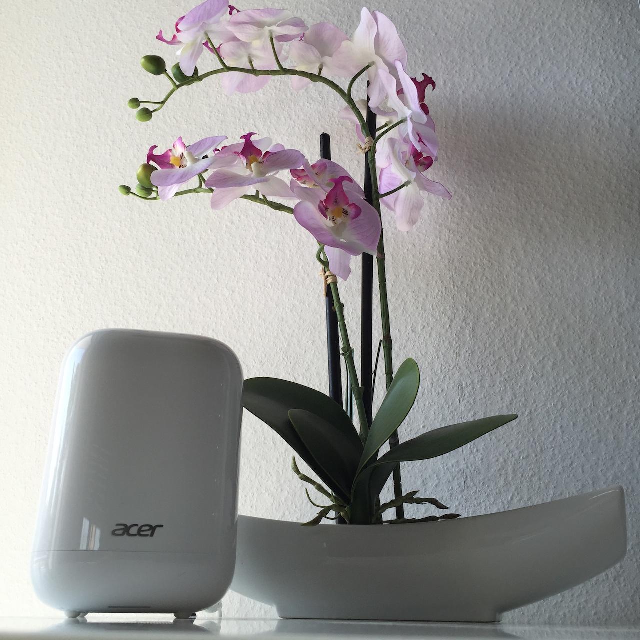Acer Revo One - 1