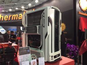 Computex 2015 - 14