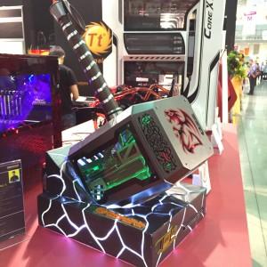 Computex 2015 - 15