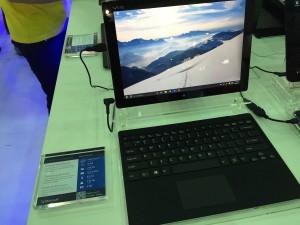 Computex 2015 - 8