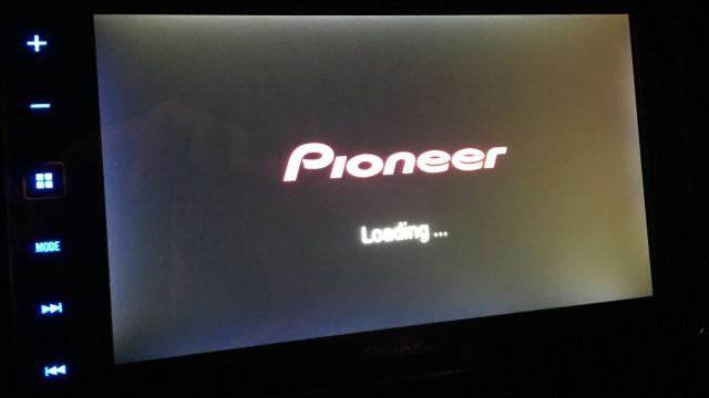 Pioneer SPH-DA120 - 9