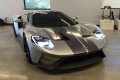 Ford GT - 1