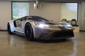 Ford GT - 3