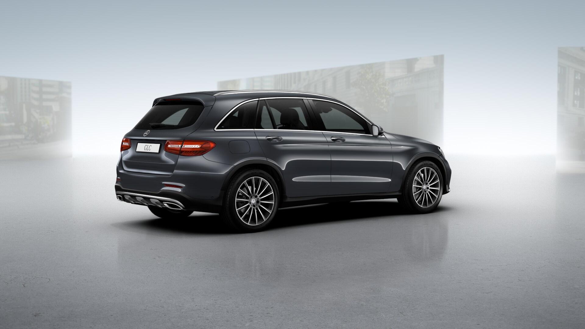 Mercedes Benz Farbe Schwarz Metallic