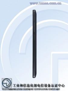 OnePlus 2 TENAA - 2
