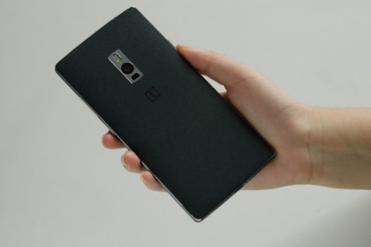 OnePlus2_a