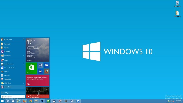 Windows-10-Users-Want-Microsoft-to-Go-All-in-on-the-Flat-Design-462419-2