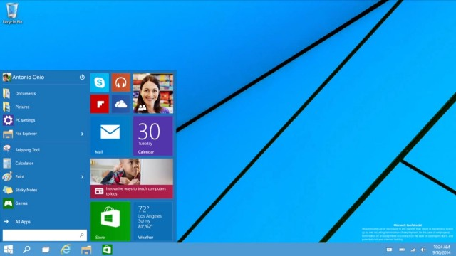 Windows-10-quot-Continuum-quot-Revealed-in-Official-Video-460595-2