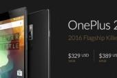 oneplus2_prices