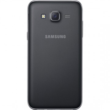 samsung-galaxy-j5-black-280561-1