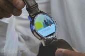 Fossil Smartwatch 1
