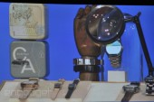 Fossil Smartwatch 2
