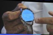 Fossil Smartwatch 3