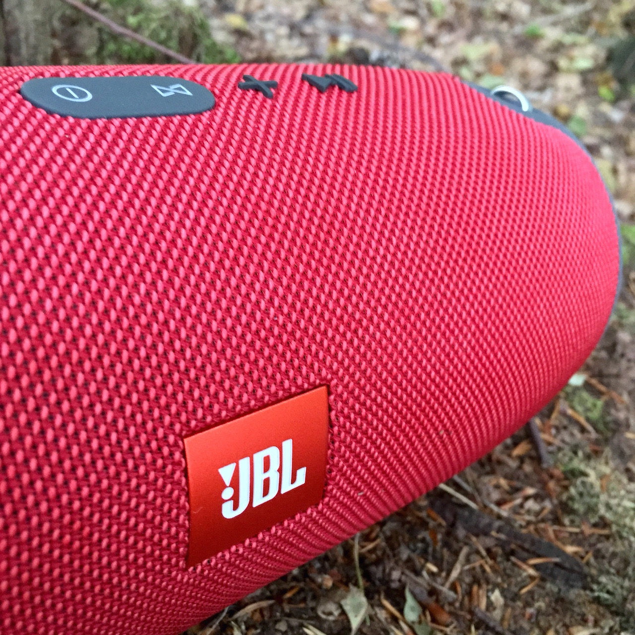Testbericht Jbl Xtreme Portabler Bluetooth Lautsprecher