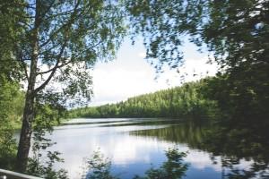 #MBPolarSun - GLE Und GLE Coupé Road Trip - Von Helsinki nach Oulu #MBPolarSun - GLE and GLE Coupé road trip - From Helsinki to Oulu