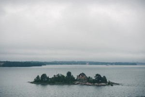 #MBPolarSun - GLE Und GLE Coupé Road Trip - Von Riga nach Helsinki #MBPolarSun - GLE and GLE Coupé road trip - From Riga to Helsinki
