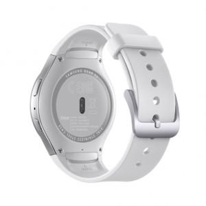 Samsung Galaxy Gear S2 - 2