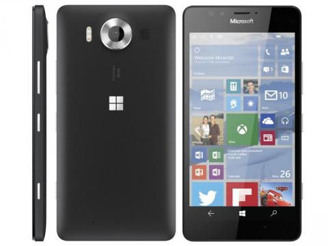 microsoft_lumia-950-talkman