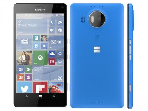 microsoft_lumia-950-xl-cityman