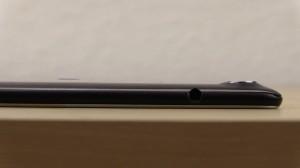 ASUS ZenPad S 8.0 - 10