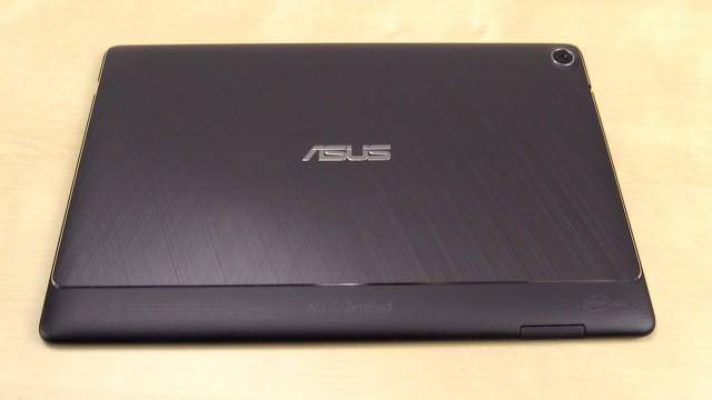 ASUS ZenPad S 8.0 - 3