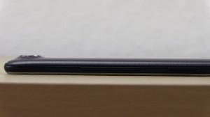 ASUS ZenPad S 8.0 - 8