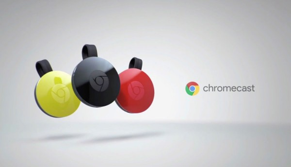 Chromecast_neu_01-600x344