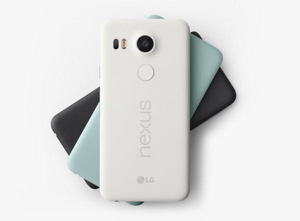 LG-Nexus-5X-2-600x441