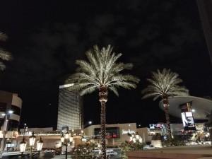 Las Vegas 200GB - 6