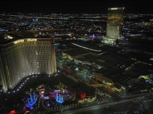 Las Vegas 200GB - 7