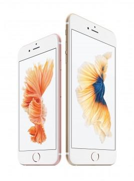 iphone 6s- 1