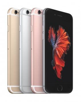 iphone 6s- 2