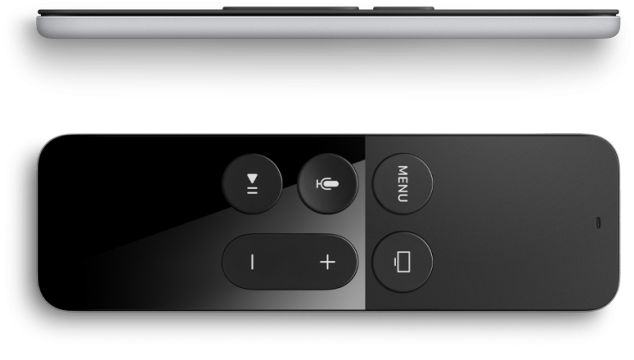 new_interface_remote_large