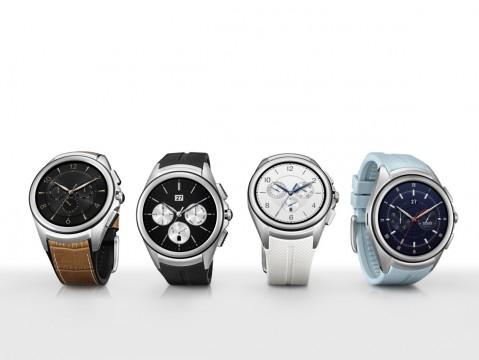 LG Watch Urbane 2nd Edition_1