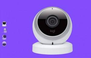 Logi-Circle-the-home-connection-camera-1-640x408