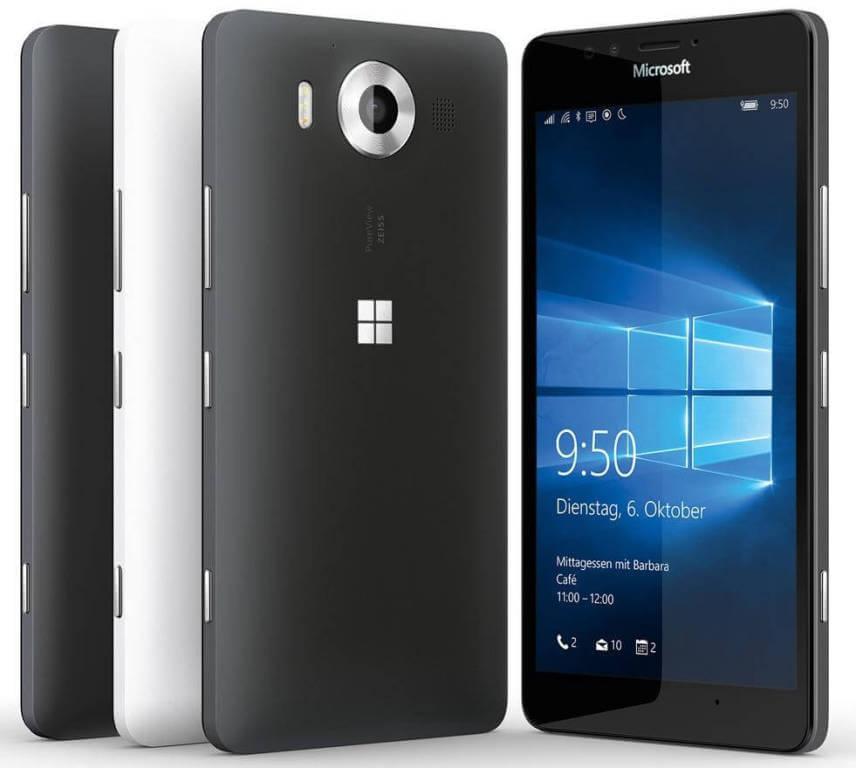 Microsoft-Lumia-950-Talkman-1443740348-0-9